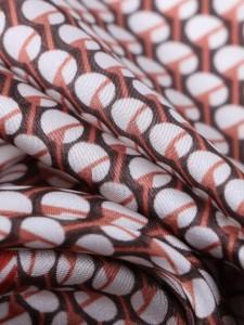 لعبة السيارة مع جهاز تحكم ألعاب