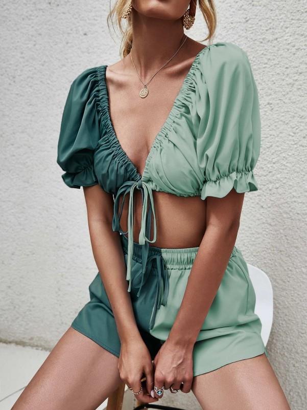 لعبة دومينو الحيوانات ألعاب