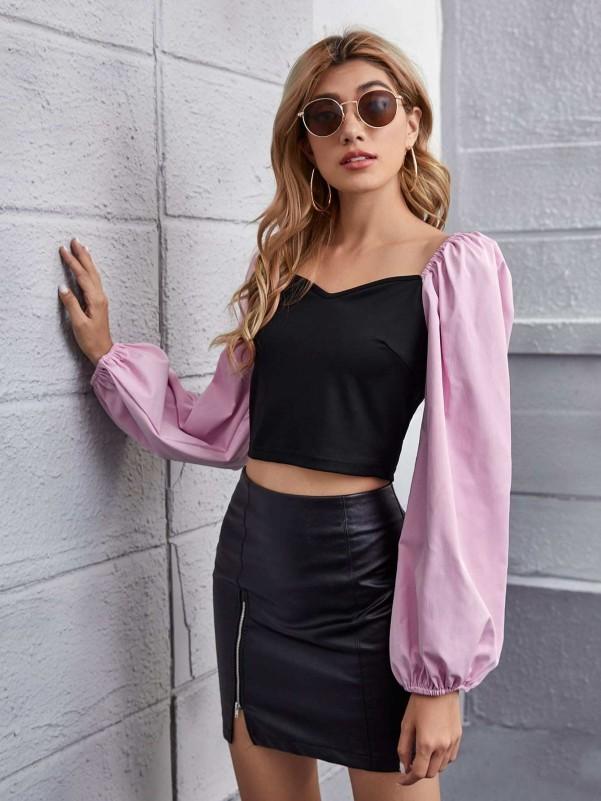 موسوعة العلوم القرانية الناطقة - أخضر الكتب والقرطاسية