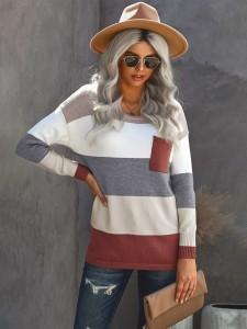 إبرة فضية زرقاء كريستال الزركون أقراط فاخرة البحر القلب الحب مجوهرات