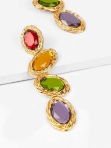 كابل BOQ USB إلى Micro - B601 ملحقات الهاتف