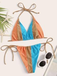 Zip Back Drop Shoulder Corduroy Pullover Sweatshirts