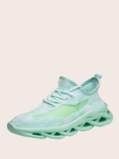 High Neck Drop Shoulder Teddy Pullover Sweatshirts