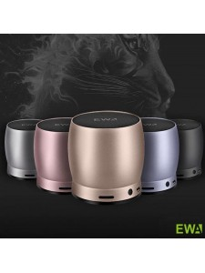 Letter Print iPhone-hoesje Phone Cases