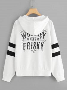 Marble Print iPhone Case Phone Cases
