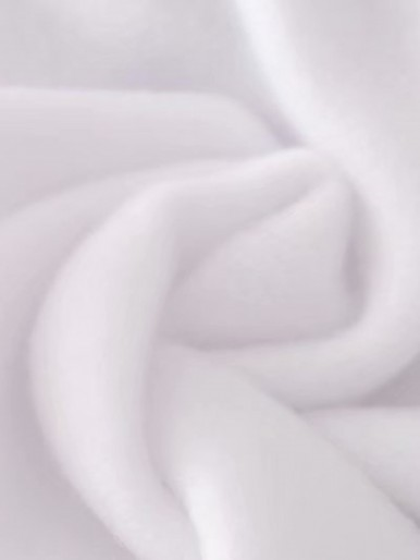 Floral iPhone-hoesje Phone Cases