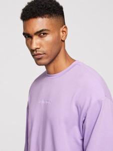 Spaceman Pattern iPhone Case Phone Cases
