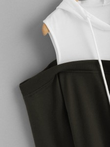 Clear Waterproof Pouch Bag Phone Accessories