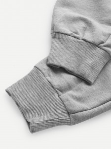 Girl Shaped Decorative Object 1pair Home Essentials & Decorations