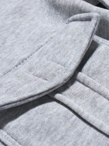 Crochet Trim Floral Print Cami Top With Shorts Two-piece Outfits