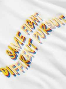 Toddler Girls Frill Trim Sweatshirt With Pants Toddler Girl