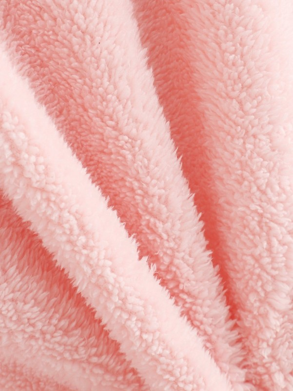 Sunflower Print Ruffle Strap Top & Shorts Set Two-piece Outfits