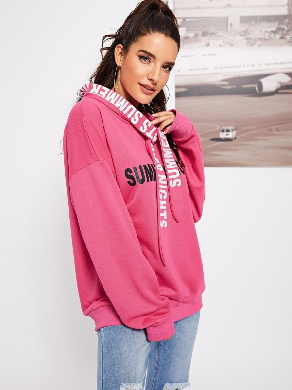 Plaid Crisscross Cami Top & Belted Shorts Set Two-piece Outfits