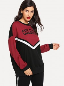 Flutter Sleeve Twist Front Top and Wide Waist Shorts Set Two-piece Outfits