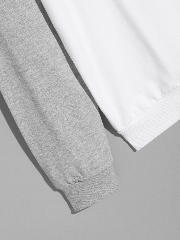 Tie Back Cami Top And Ruffle Trim Shorts Two-piece Outfits