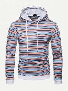 Contrast Binding Embroidery Detail Cami Top & Shorts Set Two-piece Outfits
