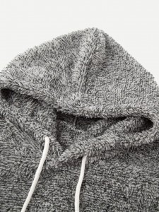 Girls Contrast Lace Top With Striped Shorts Girls Clothing