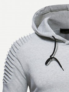 Self Tie Floral Print Top With Pep Hem Skirt Two-piece Outfits