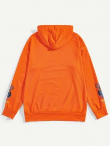Toddler Girls Striped Blouse With Overall Shorts Toddler Girl