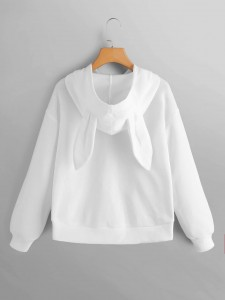 Plus Solid Cami & Contrast Binding Short Set Plus Size Co-Ords
