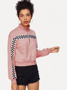 Boys Sheep Print Top With Pants Boys Clothing