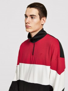 Plus Plaid And Letter Print Top & Leggings Set Plus Size Co-Ords