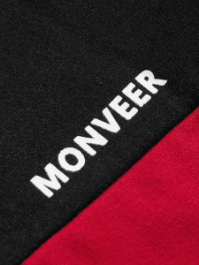 Short sleeve printed t-shirt with shorts Two-piece Outfits