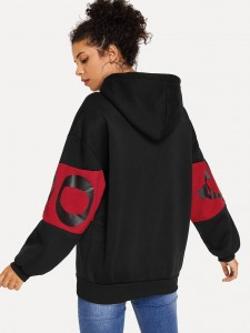 Toddler Girls Bow Detail Striped Top With Frill Trim Shorts Toddler Girl