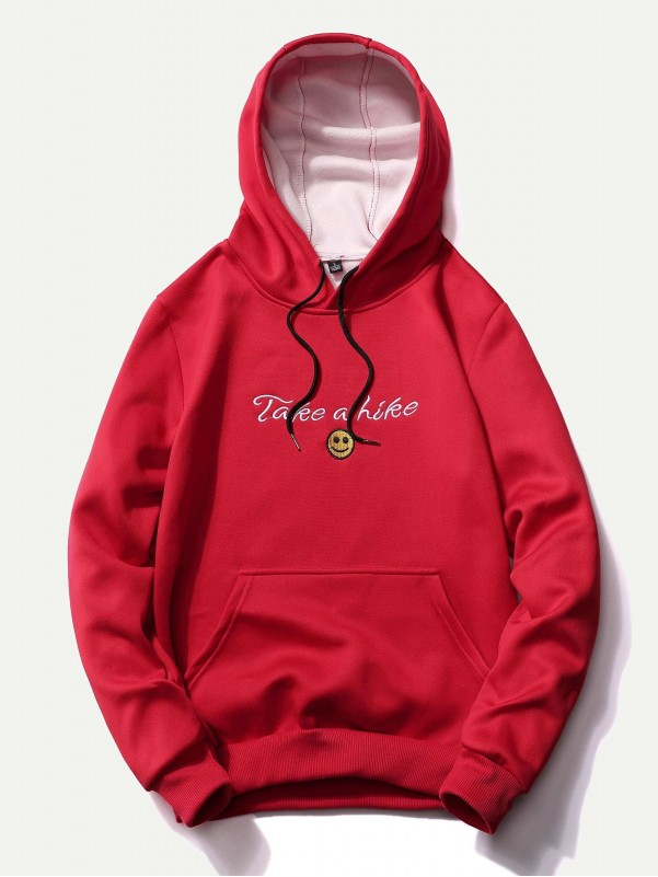 Crop Strap Cami Top & Split Front Pants Two-piece Outfits