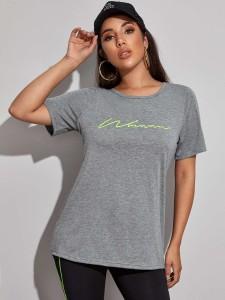 Details tweed top met bijhorende short Two-piece Outfits