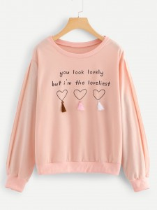 Cut Out Striped Cami With Pants Two-piece Outfits