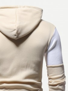 Striped Crop Cami Top & Wide Leg Pants Set Two-piece Outfits