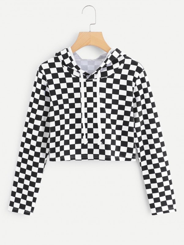 Toddler Girls Floral Print Contrast Lace Hem Top With Shorts Toddler Girl