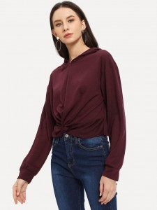 Toddler Girls Letter Print Tee With Shorts Toddler Girl