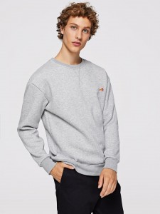 Knot Back Checked Top With Shorts Two-piece Outfits