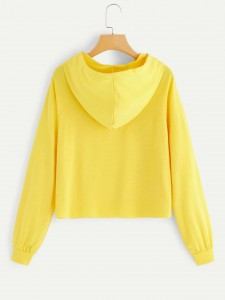 Dual Pocket Striped Blazer With Shorts Two-piece Outfits