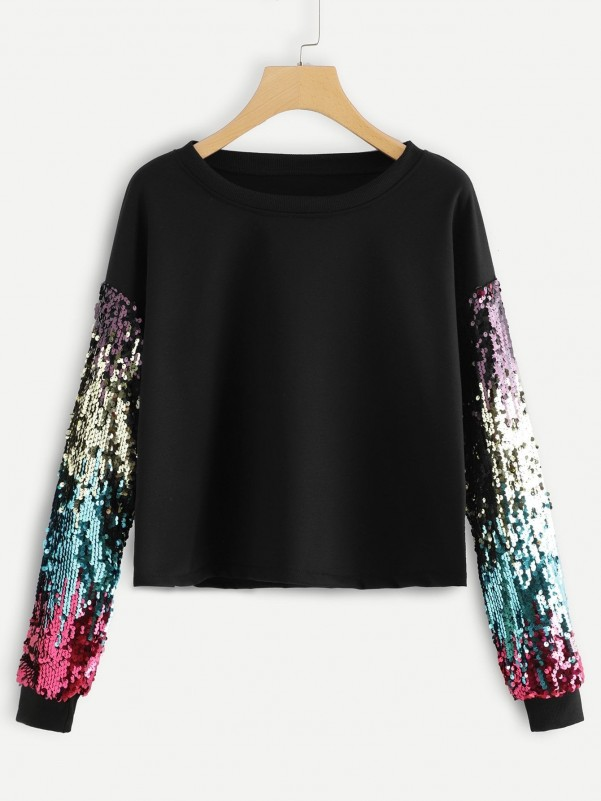 Floral Open Back Crop Cami Top With Shorts Two-piece Outfits