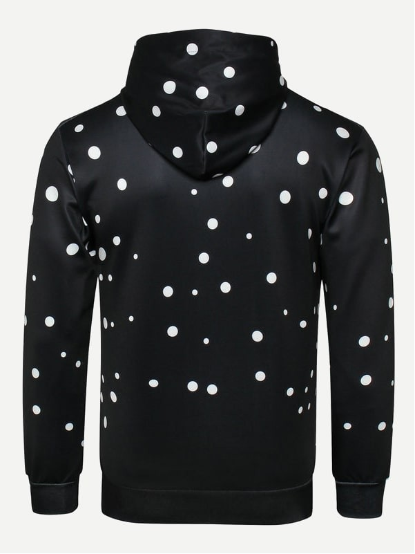 Flounce One Shoulder Crop Top And Shorts Co-Ord Two-piece Outfits