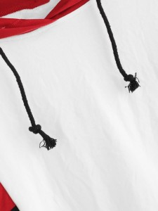 Plus Surplice Neck Floral Cami Top & Skirt Set Plus Size Co-Ords