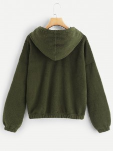 Floral Vertical Striped Top With Tie Waist Overlay Shorts Two-piece Outfits