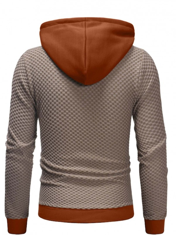 Toddler Boys Dinosaur & Letter Print Tee With Pants Toddler Boy