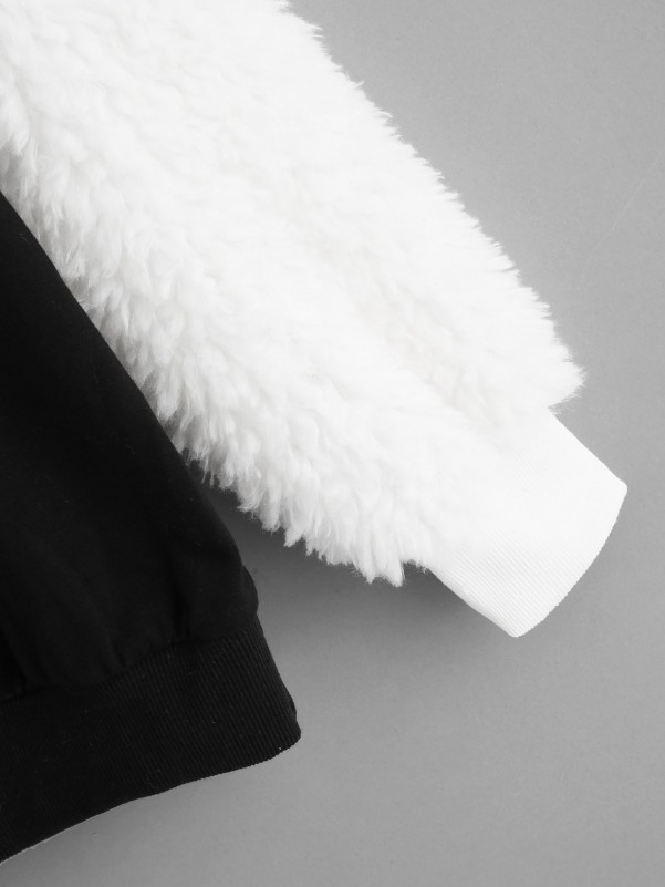 Black Half Sleeve Lace Blouse With Cami Top Two-piece Outfits