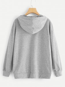 Toddler Boys Bow Detail Romper With Shorts Toddler Boy