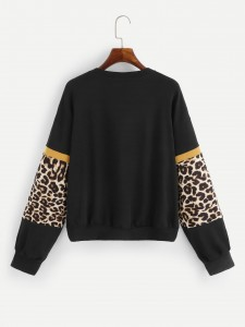 Grey Criss Cross Back Sport Tank Top With Leggings Two-piece Outfits