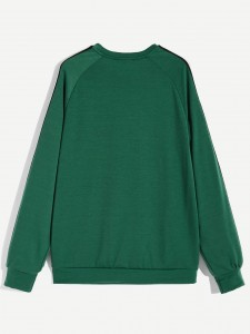 Toddler Girls Floral Print Top With Shorts Toddler Girl