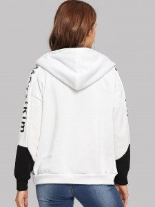 Striped Crop Cami Top With Split Wrap Pants Two-piece Outfits