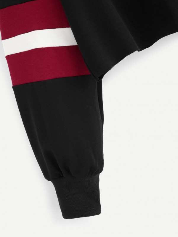 Toddler Boys Letter Print Hoodie With Camo Pants Toddler Boy