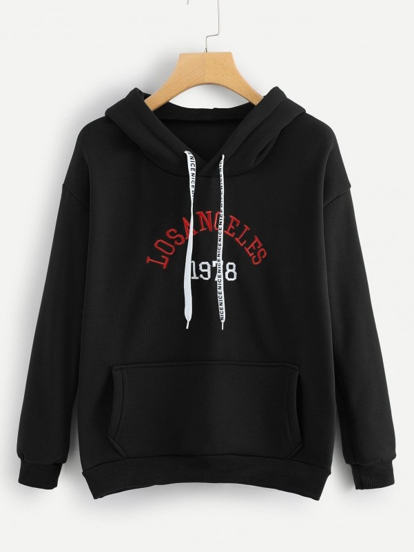Plus Calico Print Ruffle Hem Cami Top With Shorts Plus Size Co-Ords