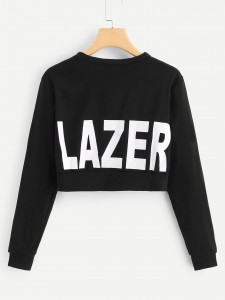 Men Figure Print Tee Men Tops
