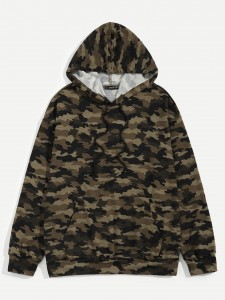 Plus Knot Hem Long Sleeve T-shirt Plus Size Tops